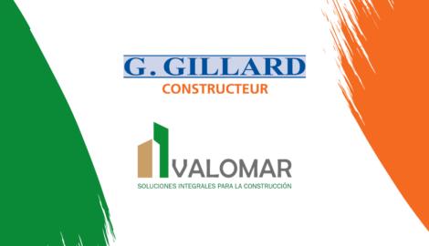 <H4>VALOMAR</br> DA EL SALTO </br>INTERNACIONAL</H4>